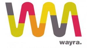 Logo-Wayra-700x386